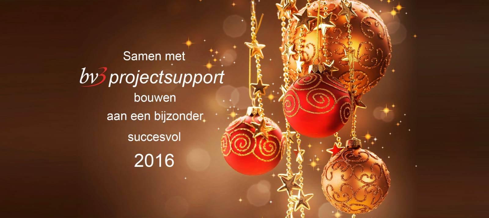 Kerstwensen 2016 Goud En Rood 16 12 2015 Bv3 Projectsupport