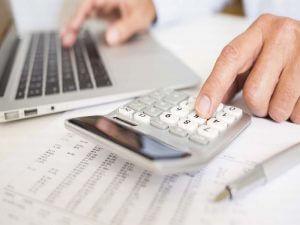 bouwkosten calculatie
