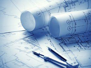 project- en bouwbegeleiding welstandzaken