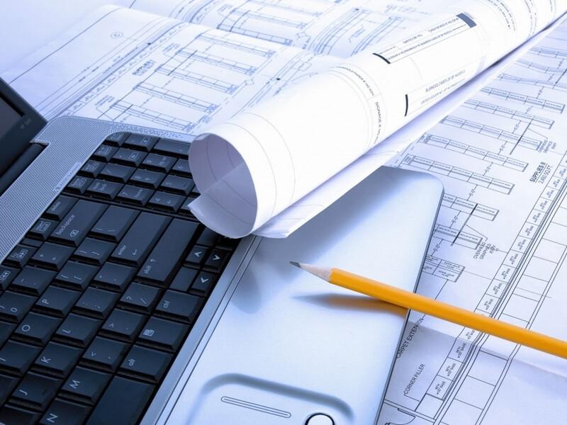 project- en bouwbegeleiding bouwkosten