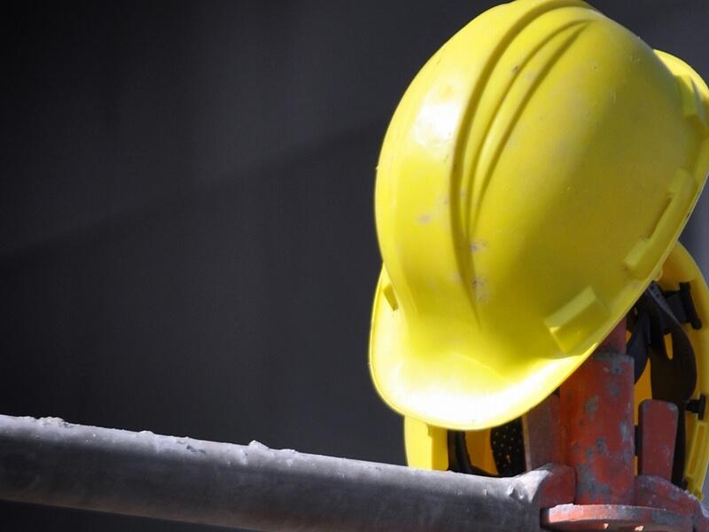bproject- en bouwbegeleiding opzichter