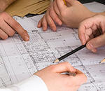directievoering planning bouw