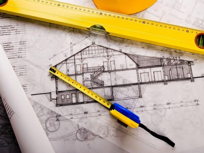 inspecties bouw
