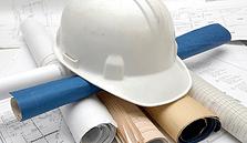 project- en bouwbegeleiding