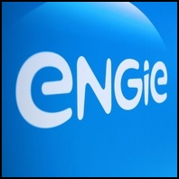 IN-referentie-logo-Engie-198x198