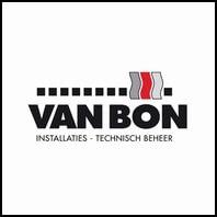 IN-referentie-logo-van Bon Heesch-198x198