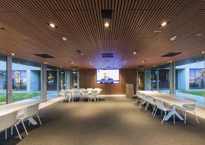 140098-5183 Tilburg University_bouwkundig uitwerken renovatie Simon Building (1)