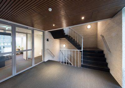 140098-5183 Tilburg University_bouwkundig uitwerken renovatie Simon Building (3)