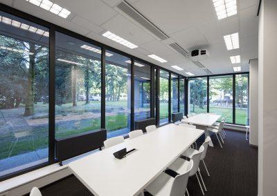 140098-5183 Tilburg University_bouwkundig uitwerken renovatie Simon Building (4)