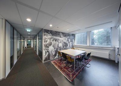 140098-5183 Tilburg University_bouwkundig uitwerken renovatie Simon Building (5)