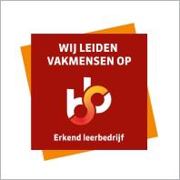 SBB-logo-erkend-leerbedrijf vanaf aug 2015 198×198